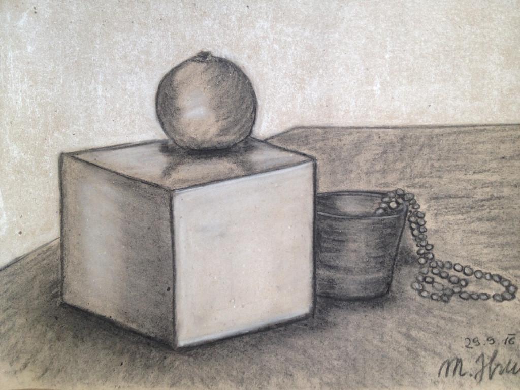 2-kresleni