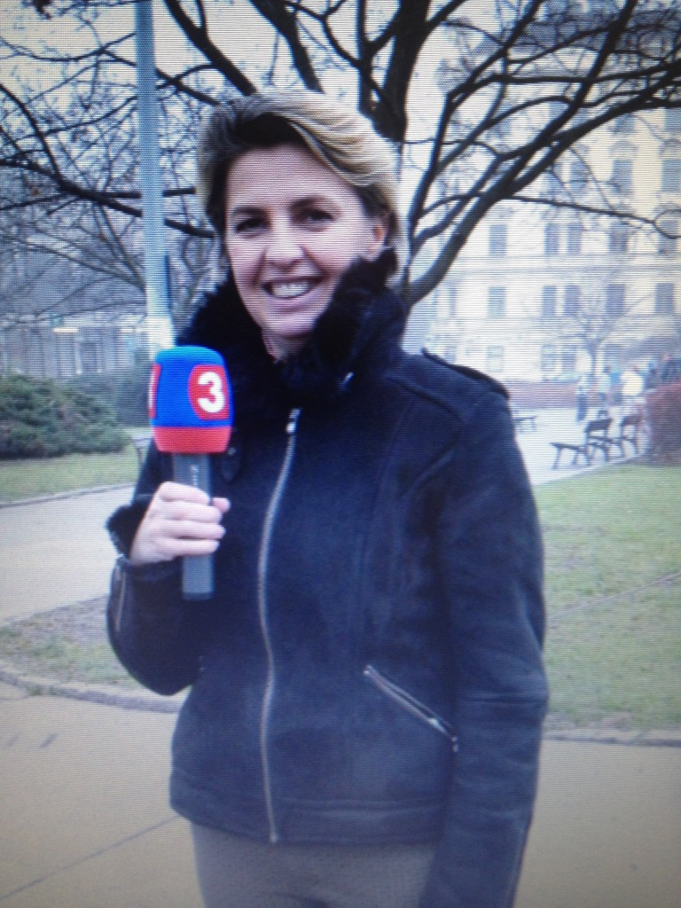 ja reporter