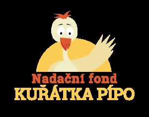 nadacni_fond_logo (kopie)